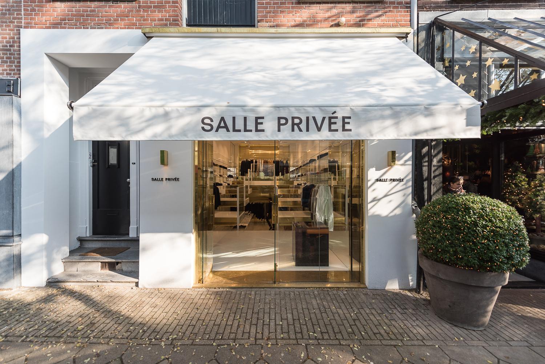 Salle Privée - Maikel Thijssen Photography - www.maikelthijssen.com.jpg