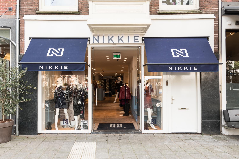 Nikkie- Maikel Thijssen Photography - www.maikelthijssen.com.jpg