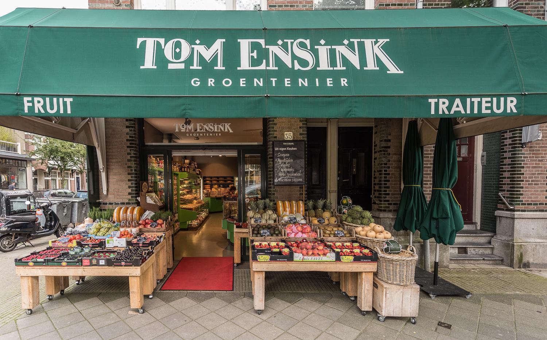Groentenier Tom Ensink - Maikel Thijssen Photography - www.maikelthijssen.com.jpg