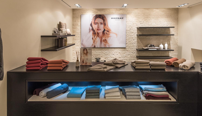 Repeat Store - Maikel Thijssen Photography - www.maikelthijssen.com-2.jpg