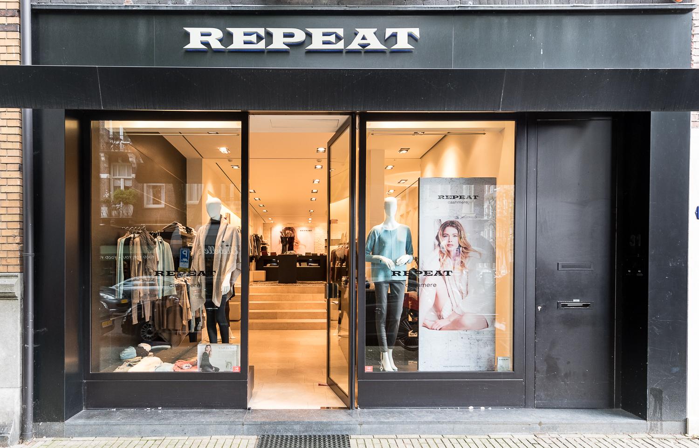 Repeat Store - Maikel Thijssen Photography - www.maikelthijssen.com.jpg