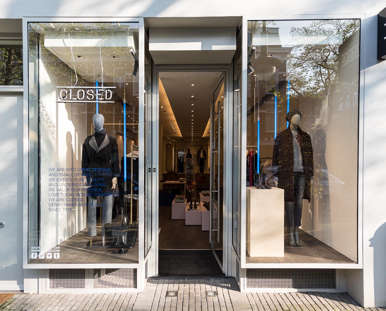 Closed - Maikel Thijssen Photography - www.maikelthijssen.com-4.jpg
