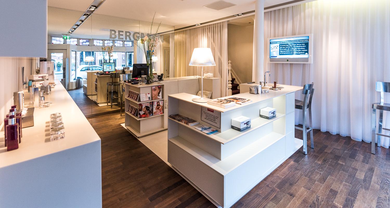 Bergman Medispa - Maikel Thijssen Photography - www.maikelthijssen.com-3.jpg
