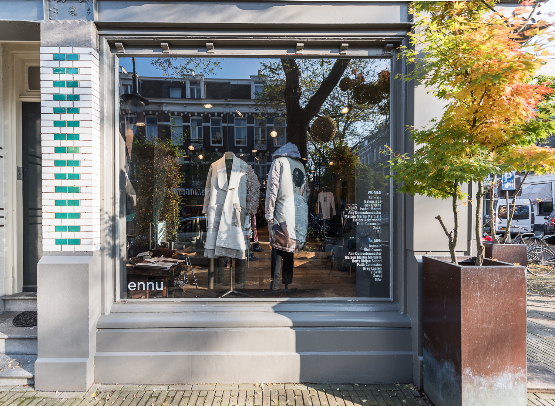 ENNU - Maikel Thijssen Photography - www.maikelthijssen.com.jpg