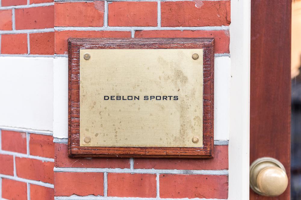 Deblon Sports -  Maikel Thijssen Photography Amsterdam - www.maikelthijssen.com (2 van 2).jpg