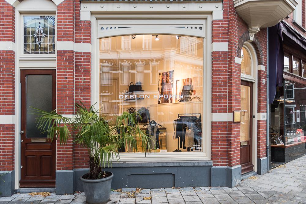 Deblon Sports -  Maikel Thijssen Photography Amsterdam - www.maikelthijssen.com (1 van 2).jpg
