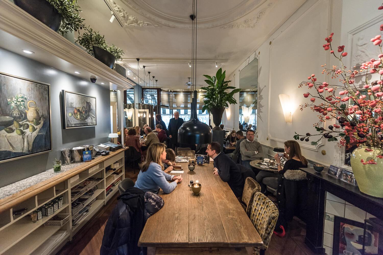 Brasserie De Joffers - Maikel Thijssen Photography - www.maikelthijssen.com-3.jpg