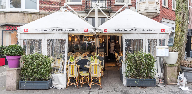 Brasserie De Joffers - Maikel Thijssen Photography - www.maikelthijssen.com.jpg