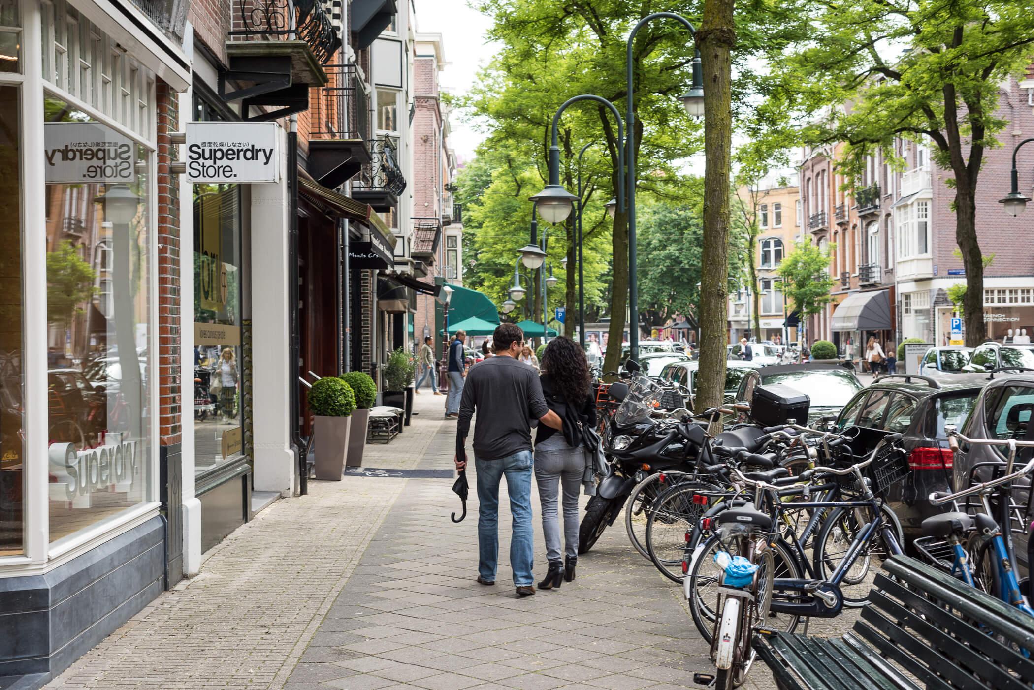 Cornelis+Schuytstraat+11+juni+10-19.jpg