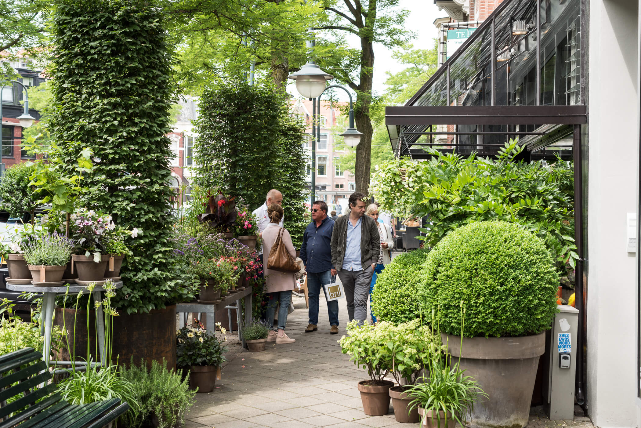 Cornelis+Schuytstraat+11+juni+31-23.jpg
