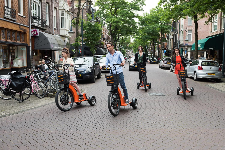 www.funwheels.nl-Maikel+Thijssen+Photography+Amsterdam+(4+van+4).jpg