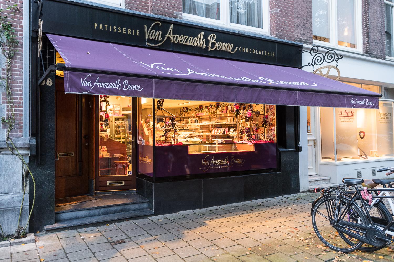 van+Avezaath-Beune+-+Maikel+Thijssen+Photography+-+www.maikelthijssen.com.jpg