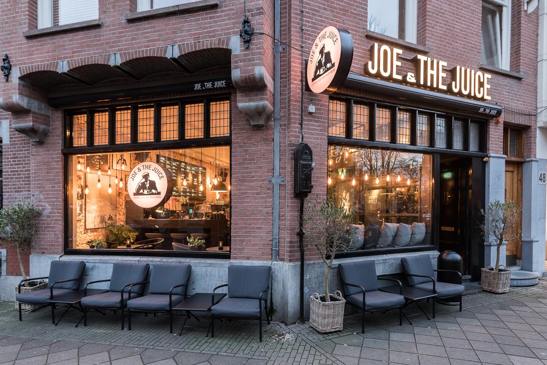 Joe+&+The+Juice-+Maikel+Thijssen+Photography+-+www.maikelthijssen-1.jpg