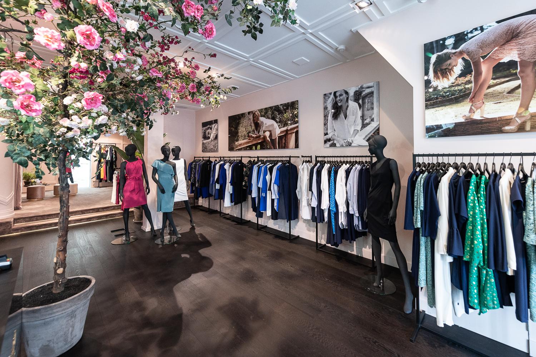 La Dress - Maikel Thijssen Photography Amsterdam-3.jpg