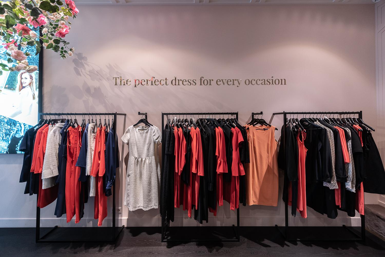 La Dress - Maikel Thijssen Photography Amsterdam.jpg