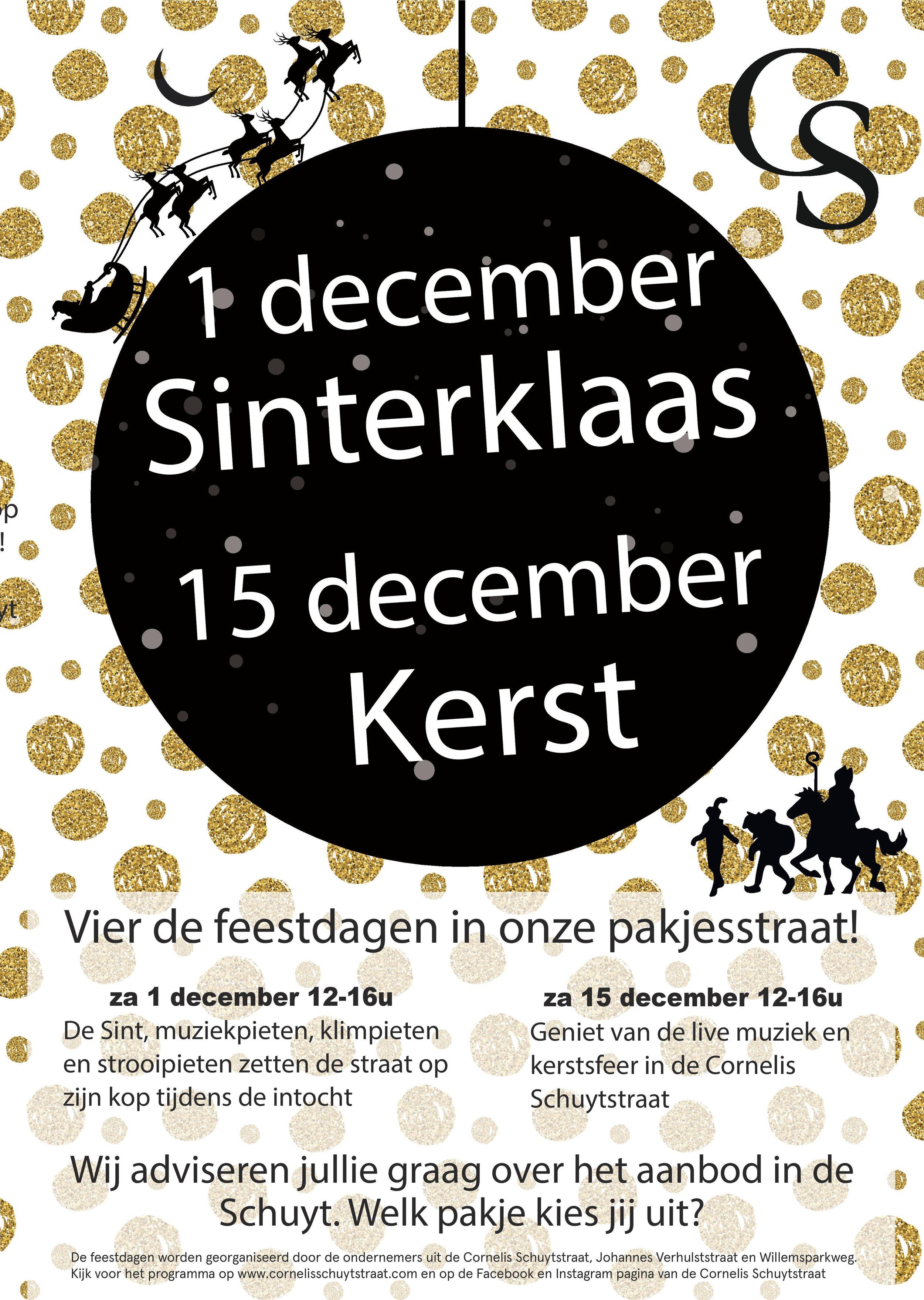Sinterklaas2018.jpg