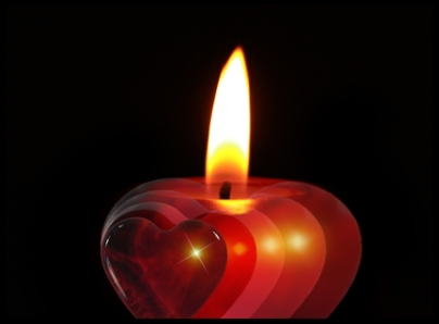 candle-advent-celebration-christmas-53601-resized.jpeg