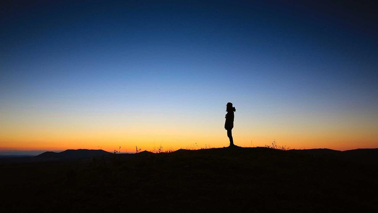 Essence-Inspired-Life-Design-sunset