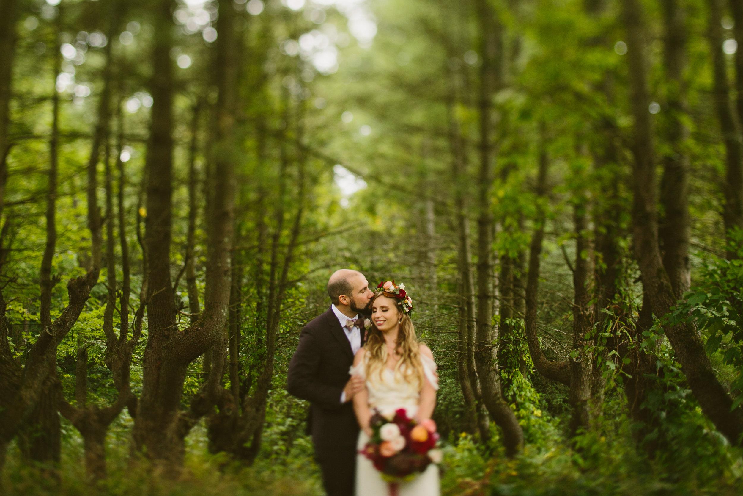 Kristen+Adam-WeddingDay-ForPrint-331-2.jpg