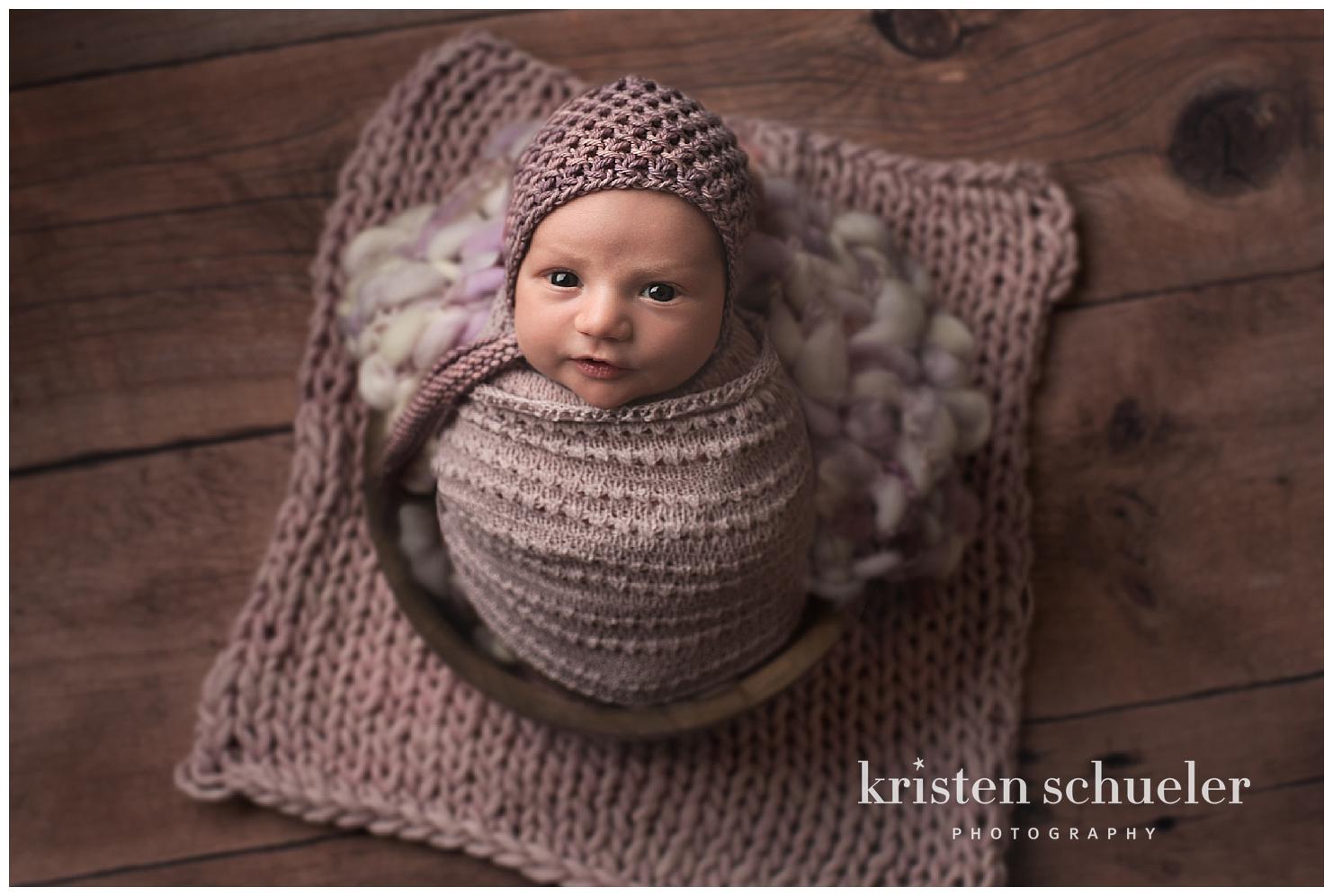 01_newborn_landon.jpg