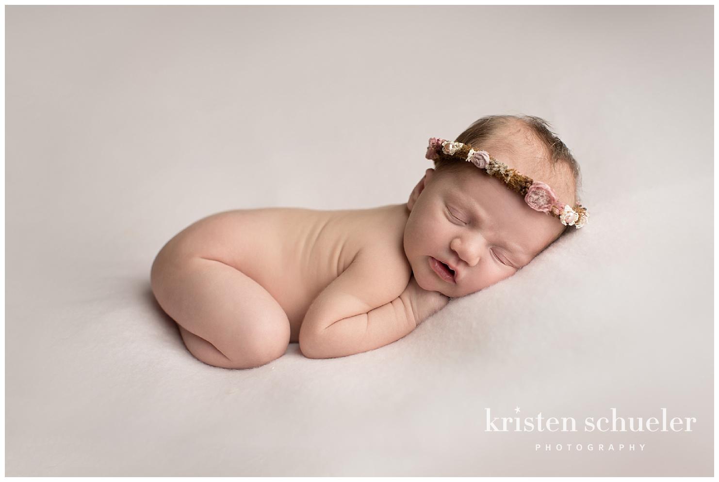 05_newborn_landon.jpg