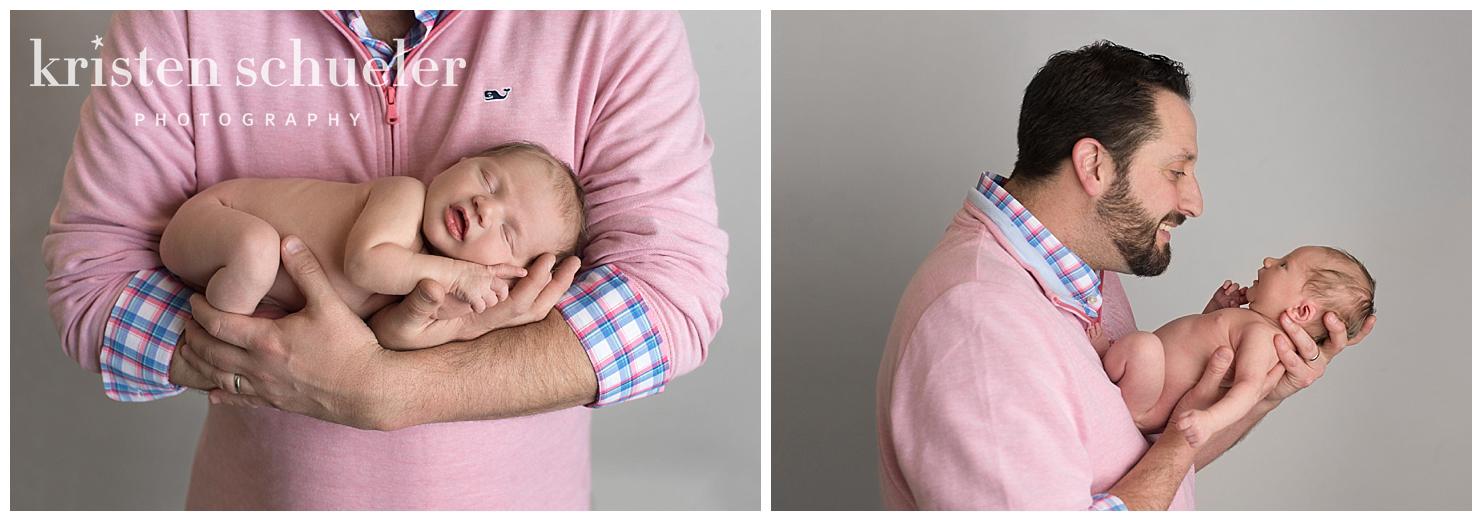 12_newborn_landon.jpg