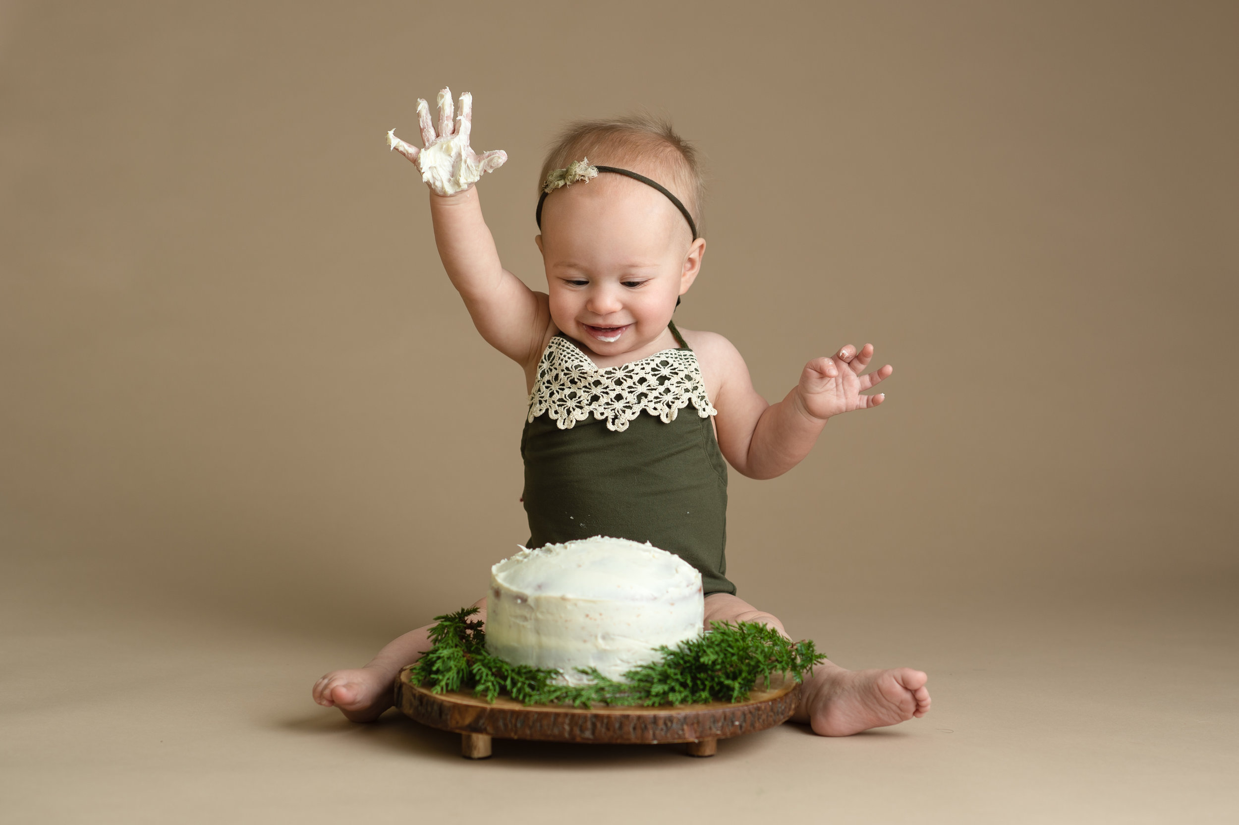 Copy of Copy of Copy of Middlesex County cake smash photographer