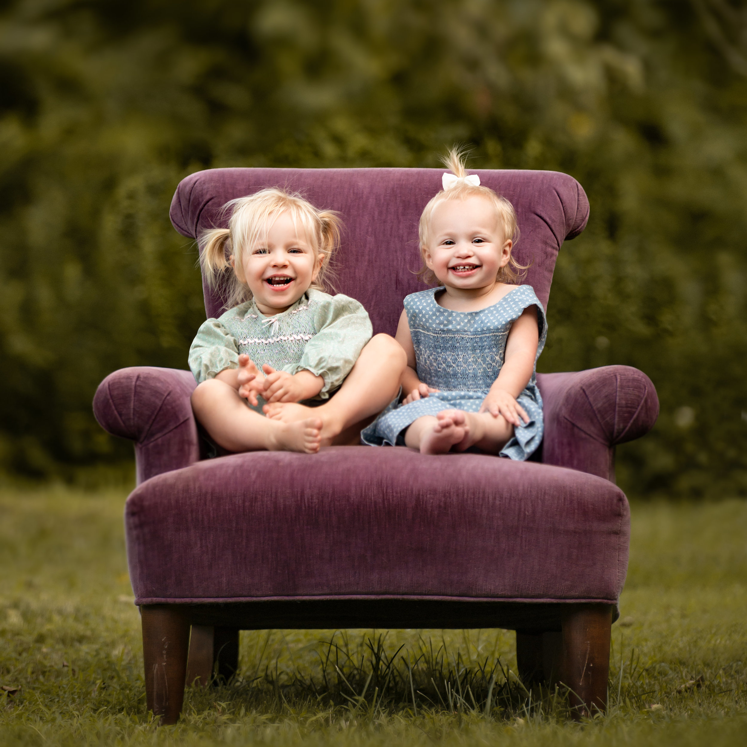 toddlers-smiling-chair.jpg