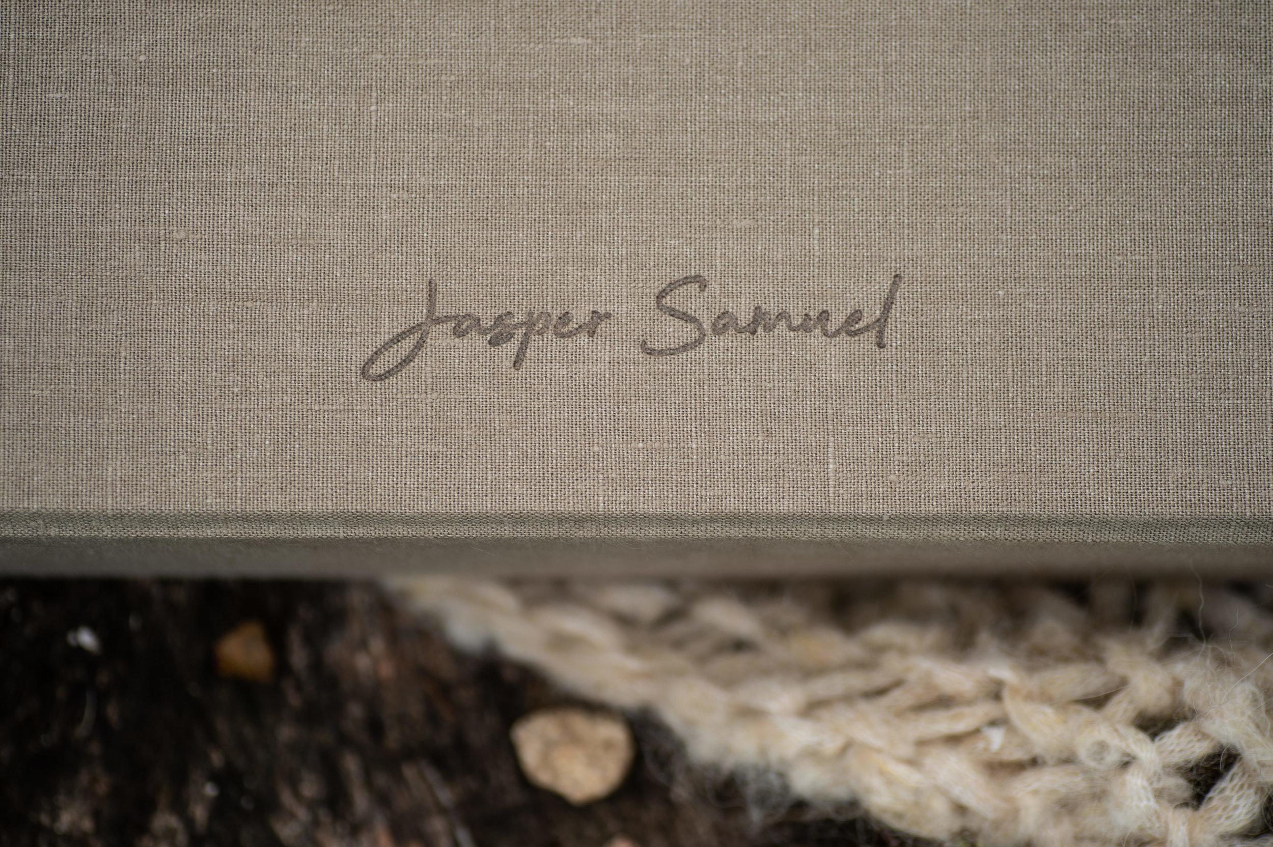 name-embossed-print-box.jpg