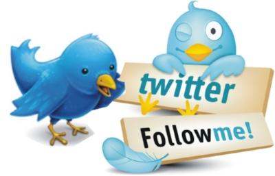 twitter follow.jpg
