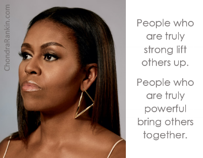 Michelle_Quotes_2.png