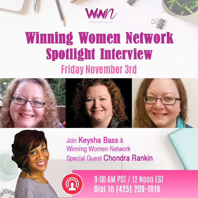 Interview WW Network.jpg