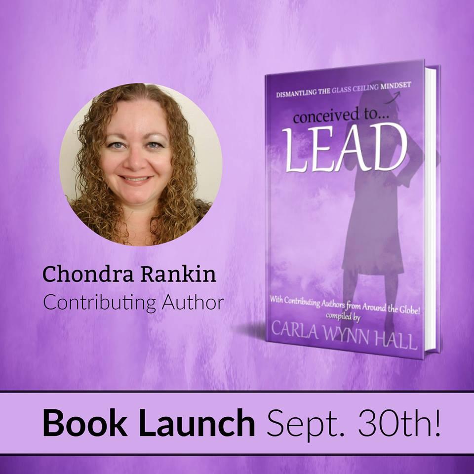 CR+Book+Launch.jpg