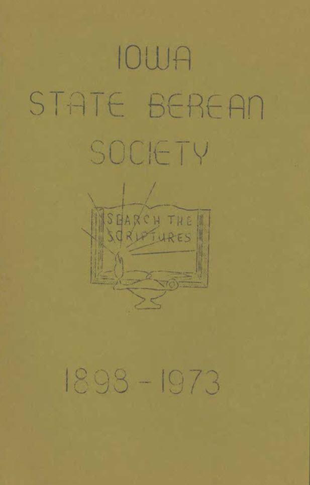 Berean Society 1st book.jpg