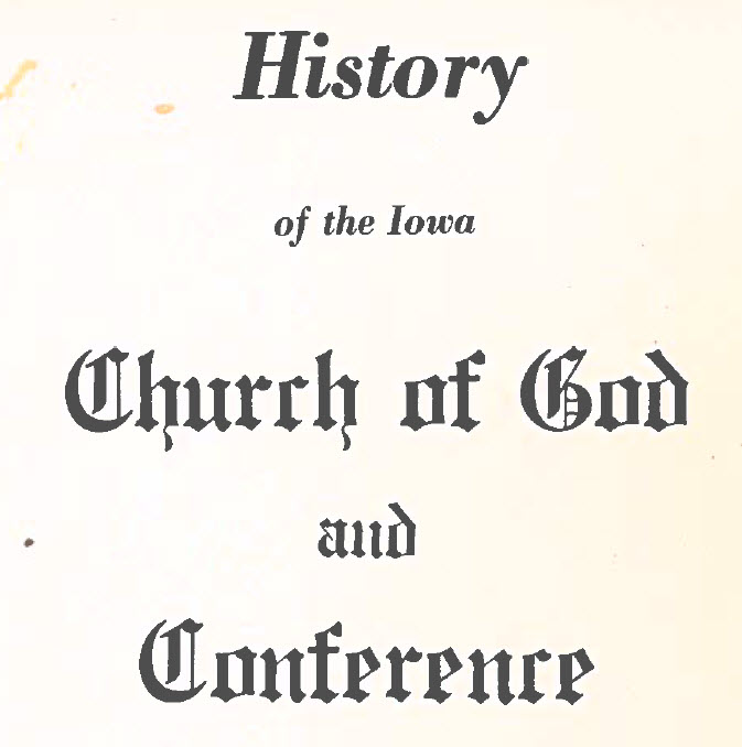 History of COG cropped.jpg
