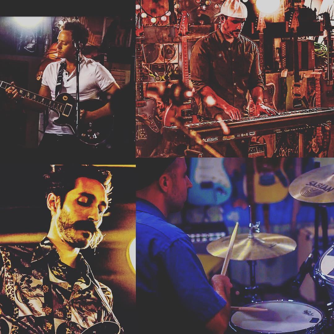 Romancoke Band.jpg