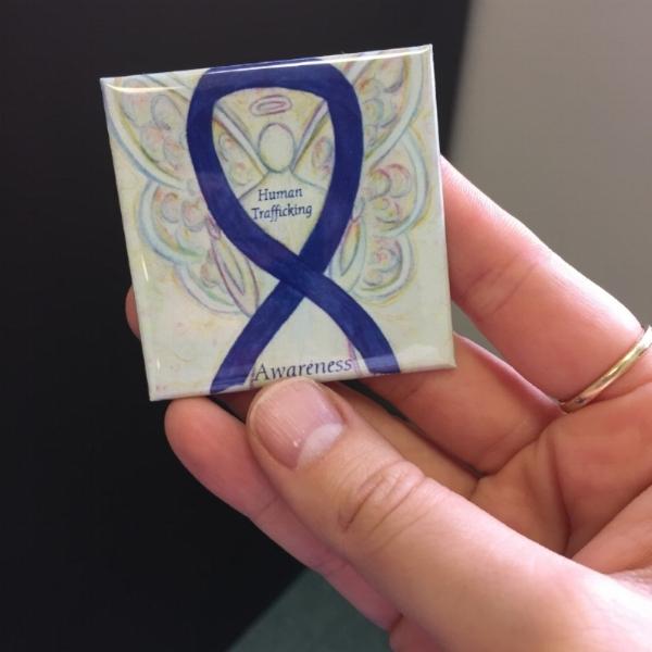 HT awareness pin.JPG