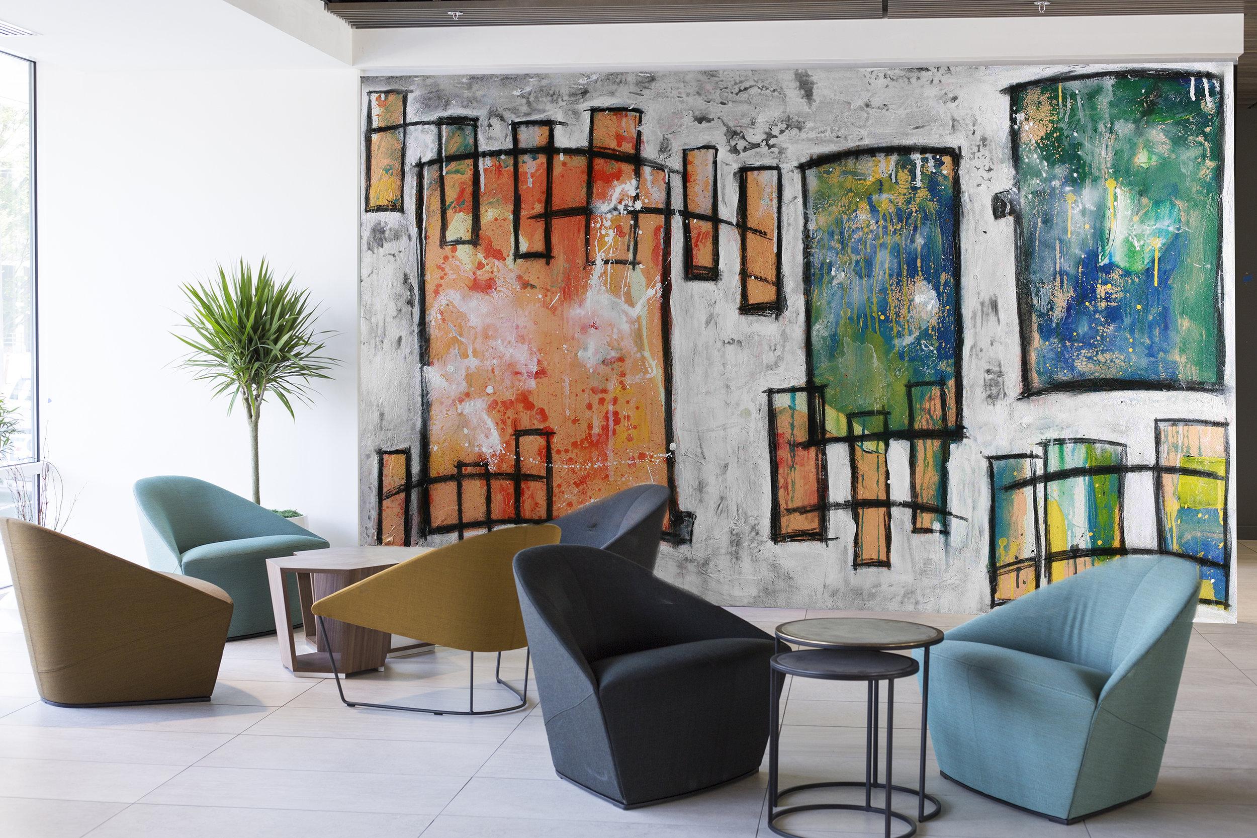 Taylor Anne Smith Art Interior Design Resources