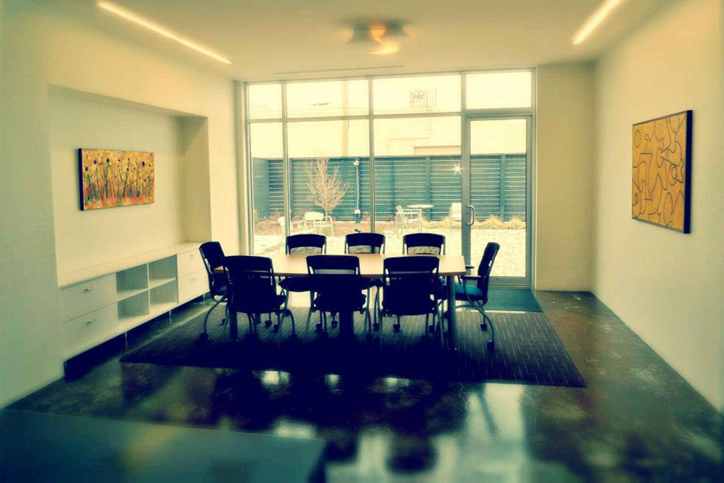 Conference room contemporary artwork by Taylor Smith.jpg