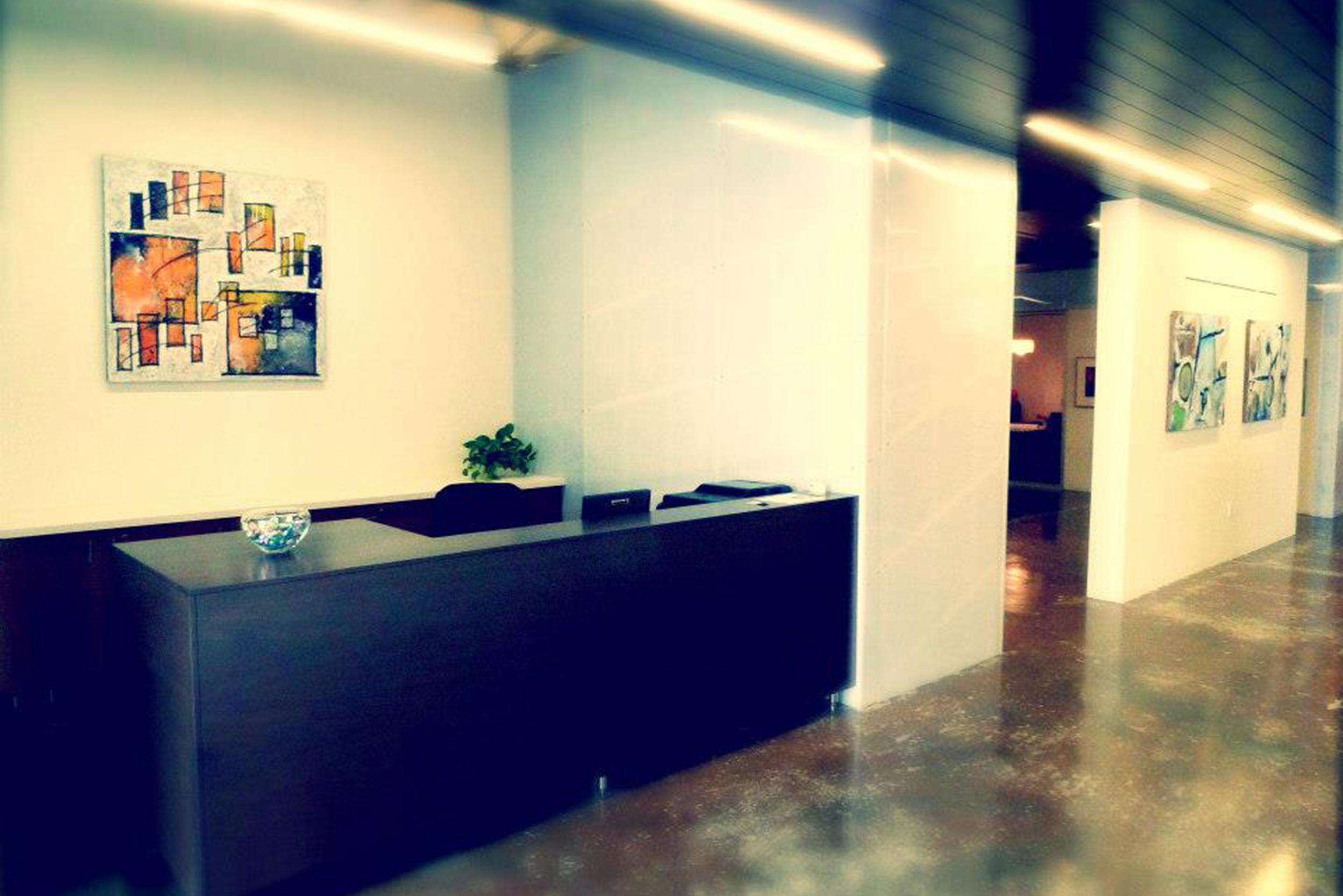 Taylor Smith artworks interior design program lobby.jpg
