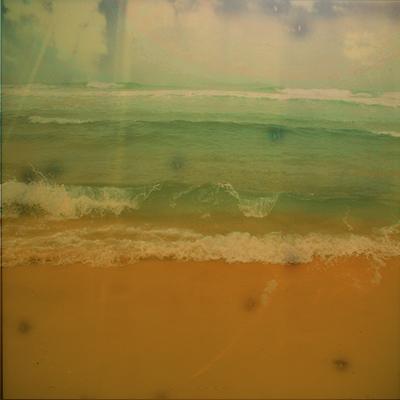 Polaroid art Ocean Waves Taylor Smith.jpg
