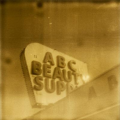 ABC Beauty Supply expired Polaroid SX-70 film by artist Taylor Smith.jpg