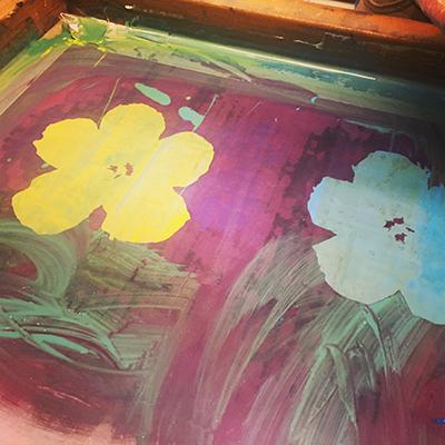 silkscreen-with-yellow-blue-flowers.jpg