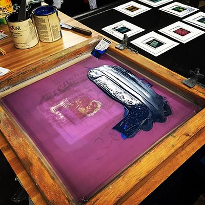 silkscreen-making-art-polaroid-film-artist-taylor-smith.jpg