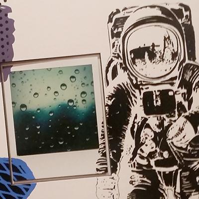 astronaut-silkscreen-polaroid-raindrops-artist-taylor-smith.jpg