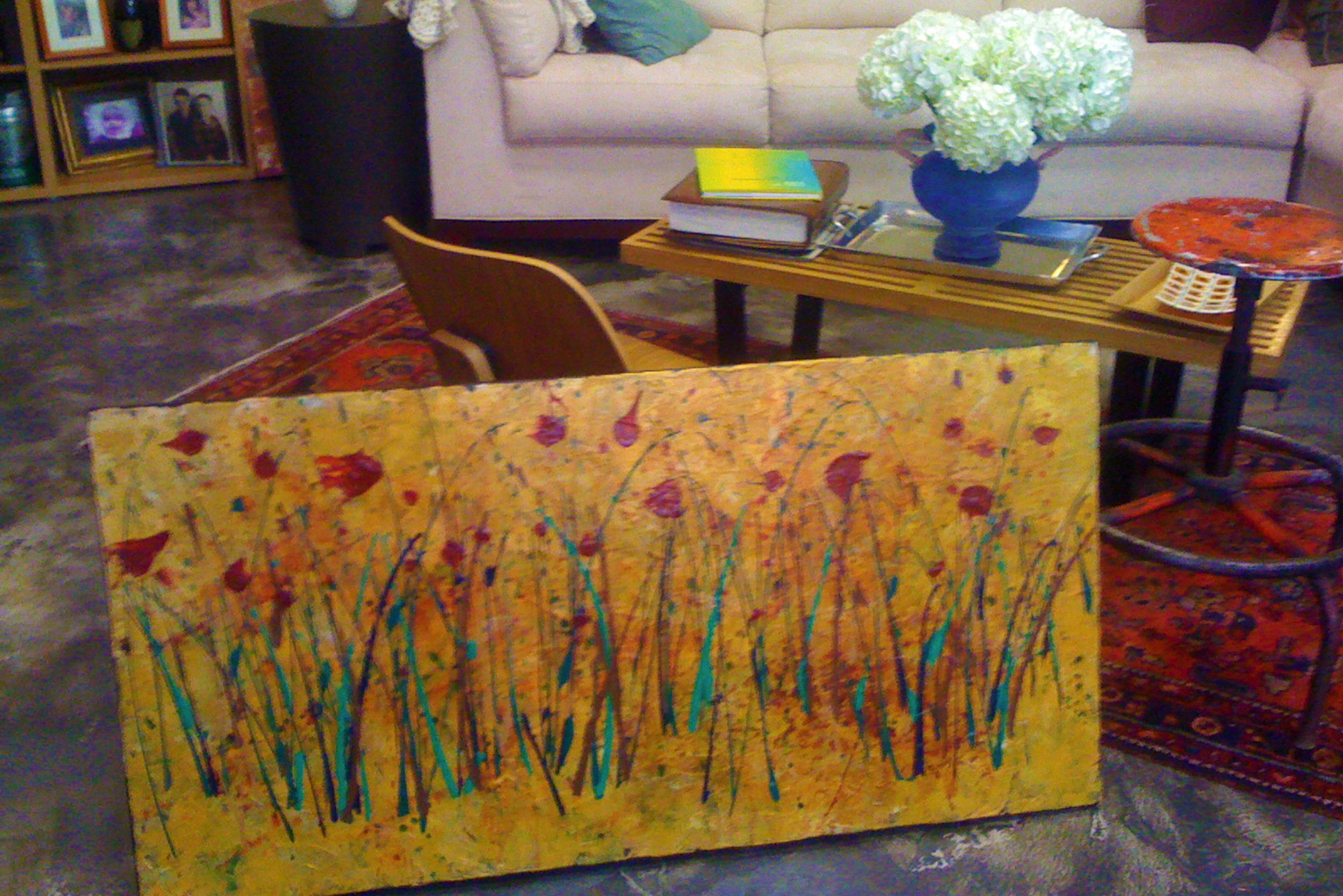golden-floral-landscape-painting-artist-taylor-smith-studio.jpg