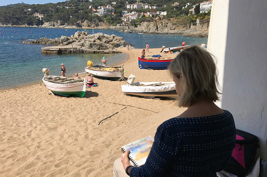 Art_workshop_Spain_Costa Brava.jpg
