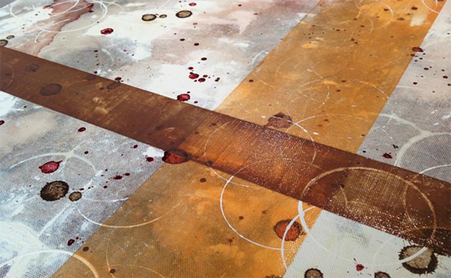 Layering-and-excavating-paintings.jpg