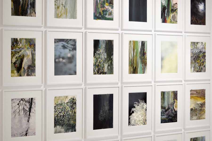 33-explorations-abstract-art-workshop.jpg