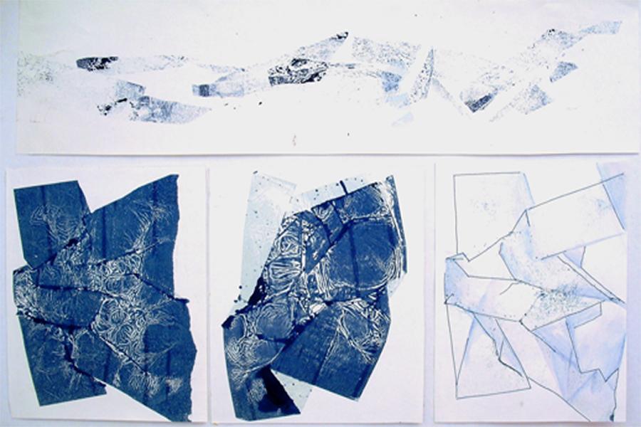 Monoprint-collage-art-travel-workshops.jpg